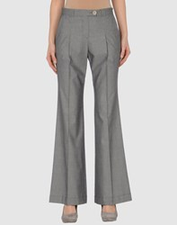Emporio Armani Trousers Formal Trousers Women