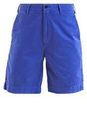 Polo Ralph Lauren Newport Shorts Cruise Royal Dark Blue