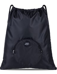 Cheap Monday Circle Gym Bag