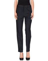 Johnbull Trousers Casual Trousers Women Steel Grey