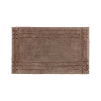 Christy Supreme Hygro Tufted Rug Mink Small