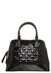 Morgan Handbag Black