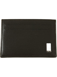 Dunhill Classic Cardholder