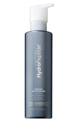 Hydropeptide 'Firming Moisturizer' Slimming Body Rejuvenation