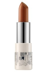 Cargo Gel Lip Color Brooklyn Limited Edition