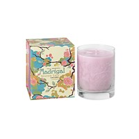 Claus Porto Scented Candle Madrigal