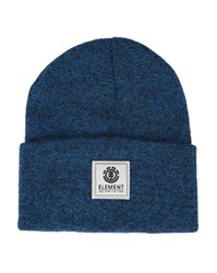 Element Blue Mix Dusk Logo Hat