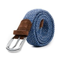 Billy Belt Braided Elastic Belt Club Pantone