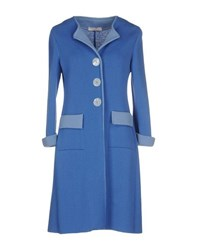 Charlott Coats And Jackets Coats Women