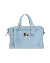 Coach Bags Handbags Women