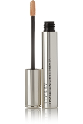 By Terry Hyaluronic Eye Primer Medium 7.5Ml