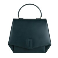 Byredo Bag Dark Green