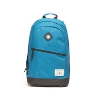 Element Camden Backpack Blue