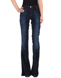 Pinko Tag Jeans Blue