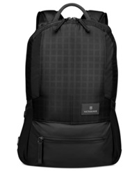 Victorinox Altmont 3.0 Laptop Backpack Black