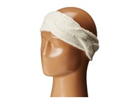 Burton Chloe Headband Stout White Headband Multi