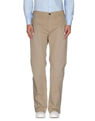 Vintage 55 Trousers Casual Trousers Men