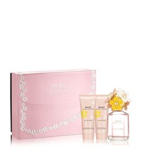 Marc Jacobs Daisy Eau So Fresh Christmas Coffret Edt 75Ml Female
