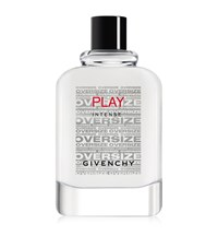 Givenchy Play Intense Edt 150Ml Male