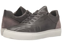Cycleur De Luxe Hook Winter Grey Military Green Men's Shoes Gray