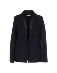 Sessun Suits And Jackets Blazers Women