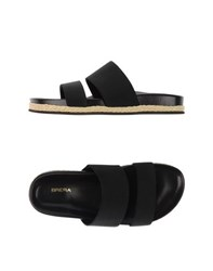 Brera Footwear Sandals Women