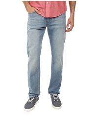 Dl1961 Russell Slim Straight In Magellan Magellan Men's Jeans Blue