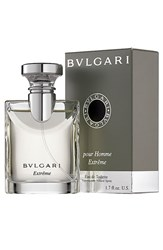 Bulgari Bvlgari Pour Homme Extreme Spray No Color