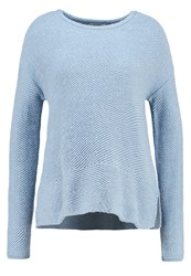 Kiomi Jumper Light Blue