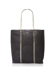 Replay Shoulder Bag Black