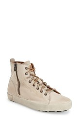 Women's Blackstone 'Jl' High Top Sneaker