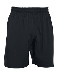 Under Armour Athletic Logo Shorts Oxford