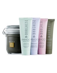Borghese Fango Introductory Kit No Color