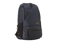 Victorinox Altmont 3.0 Laptop Backpack Navy Gray Computer Bags Blue