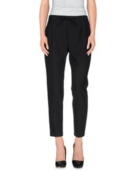 Pinko Trousers Casual Trousers Women