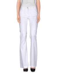 Patrizia Pepe Trousers Casual Trousers Women