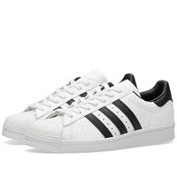 Adidas Superstar 80S White