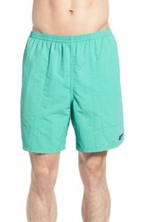 Men's Patagonia 'Baggies' Swim Trunks