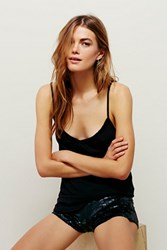 Free People Off The Clock Cami