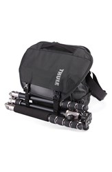 Men's Thule 'Covert' Camera Satchel