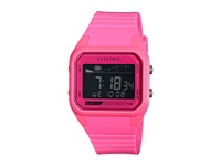 Electric Eyewear Ed01 T Pu Bright Pink Watches