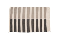 Cashmere Blankets Noon Design Studio Naturally Dyed Home Goods