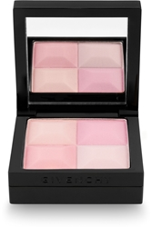 Givenchy Le Prisme Blush 24 It Girl Purple