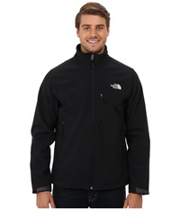 The North Face Apex Bionic Jacket Tnf Black Tnf Black Men's Coat