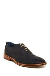 Rush By Gordon Rush Stroud Oxford Blue