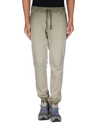 Rare Ra Re Trousers Casual Trousers Men Light Green