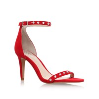 Vince Camuto Cassandy Red