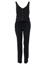 O'neill Jumpsuit Black Out