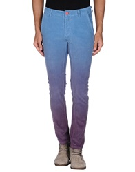 Uncode Casual Pants