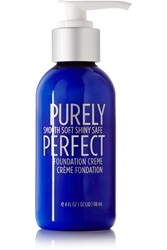 Purely Perfect Foundation Creme 118Ml